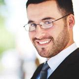 Testimonial Tomasz - kardiolog